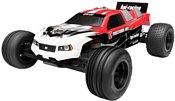 HPI Racing E-Firestorm 10T 2WD RTR (DSX-2 TRUCK)