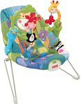 Fisher-Price W9451