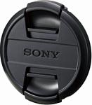 Sony ALC-F67S