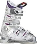 Salomon Instinct 100 CS (2011/2012)