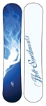 Hell Snowboards Mist Lady (14-15)