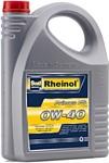 Rheinol Primus VS 0W-40 5л