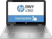 HP ENVY 15-u210nw x360 (L0N31EA)