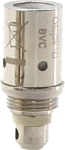 Aspire BVC General Coils