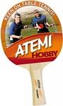 Atemi Hobby