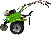 GRASSHOPPER GR 500