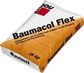 Baumit Baumacol Flex