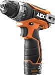 AEG BS 12C2 Li-202C (4935447867)