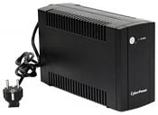 CyberPower UT650E