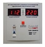 Solpi-M TDR-10000VA