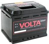 Volta 6CT-64 (64Ah)