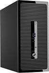 HP ProDesk 490 G3 (P5K14EA)
