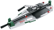 Bosch PTC 640 (0603B04400)