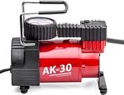 Autoprofi AK-30