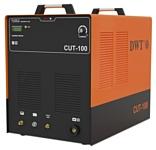 DWT CUT-100
