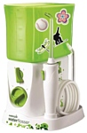 WaterPik WP-260 For kids