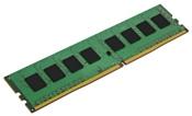 Foxline FL2400D4U17-16G