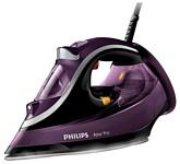 Philips GC 4887/30
