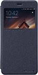 Nillkin Sparkle для Xiaomi Redmi 4A (черный)