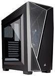 Corsair Carbide Series SPEC-04 Black/grey