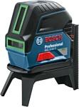 Bosch GCL 2-15 G (0601066J00)
