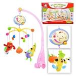 S+S Toys 100597680