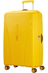 American Tourister Skytracer Saffron Yellow 77 см