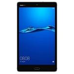 Huawei MediaPad M3 Lite 8.0 64Gb WiFi