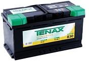 Tenax PremiumLine (100Ah) (600402083)