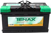 Tenax PremiumLine (100Ah) 600402083