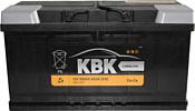 KBK 100 R (100Ah) 110400