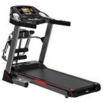 American Fitness TR-700BM