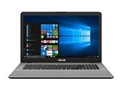 ASUS VivoBook Pro 17 (N705UD-GC173)
