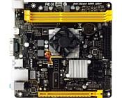 Biostar A68N-5600 Ver. 6.1