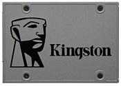Kingston SUV500/480G