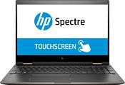HP Spectre x360 15-ch003ur (3DL80EA)