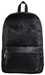 HAMA Mission Camo Notebook Backpack 14