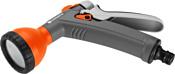 Gardena Пистолет-распылитель для полива Classic 18345-20