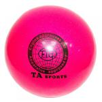 ZEZ Sport T9 Pink