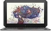 HP ZBook x2 G4 2ZC15EA