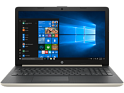 HP 15-da0051ur (4GL31EA)