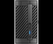 ASRock DeskMini 110 (90BXG2T01-A10GA0W)