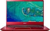 Acer Swift 3 SF314-56G-748K (NX.H51ER.005)