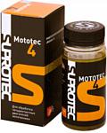 SUPROTEC MOTOTEC 4 100 ml