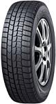 Dunlop Winter Maxx WM02 245/40 R19 98T