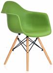 Avanti Hugo (зеленый)