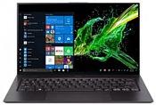 Acer Swift 7 SF714-52T