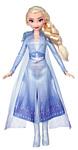 Hasbro Disney Холодное сердце 2 Эльза E5514/E6709