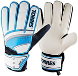 Torres Match FG050610 (размер 10)