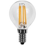 Horizont LED-F E14 G45 5W 4000К